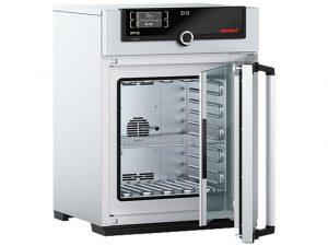 Tủ ấm lạnh IPP110